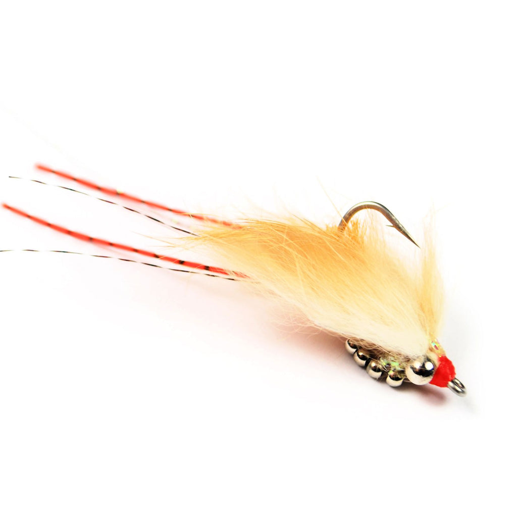Avalon Permit Fly