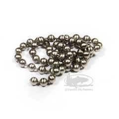 Bead Chain Eyes - Stainless Steel