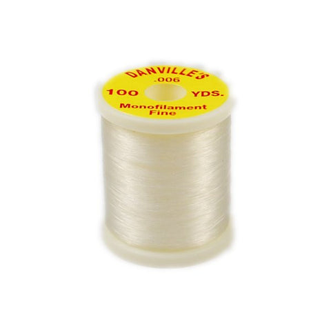 Danville Monofilament Thread