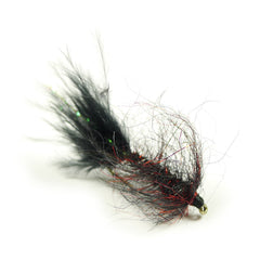 Drifters Crystal Leech - Pacific Fly Fishers