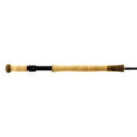 Echo SR Switch Rods - Pacific Fly Fishers