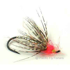 Egg Dart - Pacific Fly Fishers