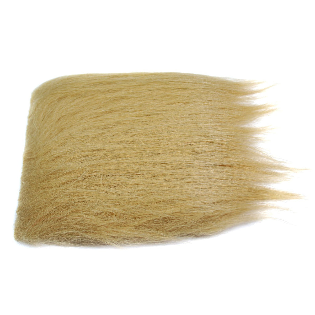 Extra Select Craft Fur - Tan