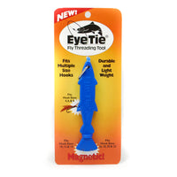 Eye Tie Fly Threading Tool - Pacific Fly Fishers