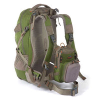 Fishpond Bitch Creek Backpack with Chest Pack