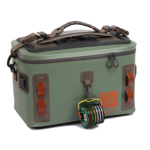 Fishpond Cutbank Gear Bag - Pacific Fly Fishers