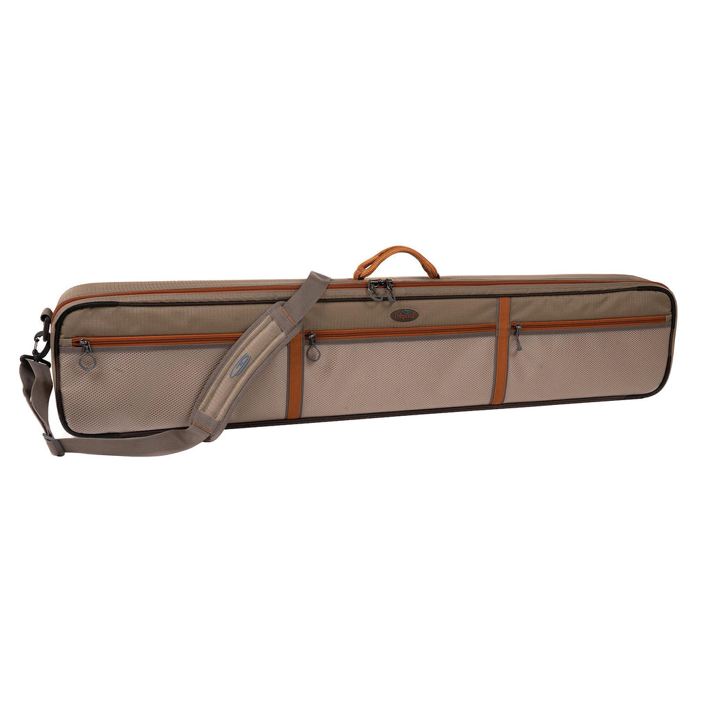 Fishpond Dakota Spey Rod & Reel Case - Fly Fishing Rod/Reel Cases