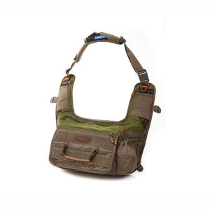 Fishpond Delta Sling Pack - Pacific Fly Fishers