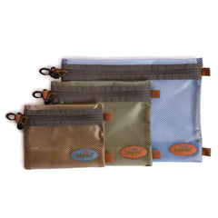 Fishpond Eagle's Nest Travel Pouch - Pacific Fly Fishers