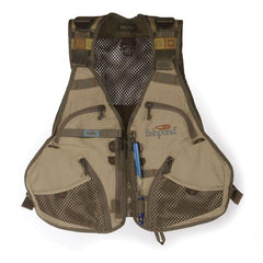Fishpond Flint Hill Vest
