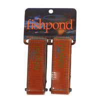 Fishpond Gear Straps - Pacific Fly Fishers