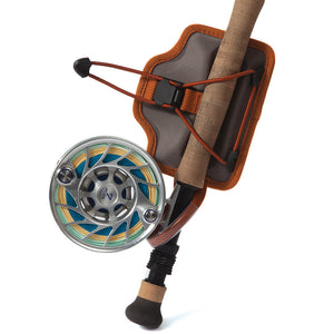 Fishpond Quickshot Rod Holder - Pacific Fly Fishers