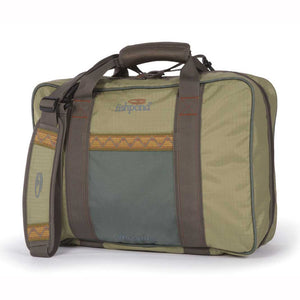 Fishpond Tomahawk Fly Tying Kit Bag - Pacific Fly Fishers