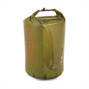 Fishpond Westwater Roll Top Dry Bag - Pacific Fly Fishers