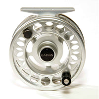 Galvan Rush LT Fly Reel - Clear