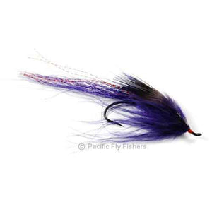 GP Spey - Purple