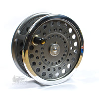Hardy Marquis LWT Reels