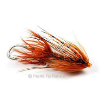 Hobit Spey - Orange