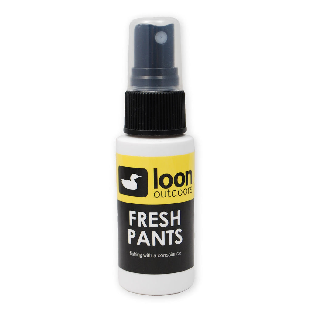 Loon Fresh Pants - Pacific Fly Fishers