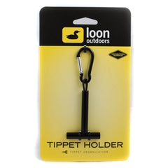 Loon Tippet Holder - Pacific Fly Fishers