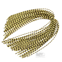 MFC Centipede Legs - Medium - Speckled Yellow