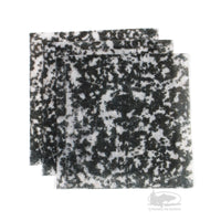 MFC Flex Wing - Mottled Black