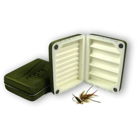 Morell Pocket Fly Box