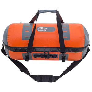 Outcast Boater Bag - Pacific Fly Fishers
