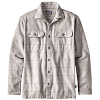 Patagonia Fjord Flannel Shirt Clearance Sale
