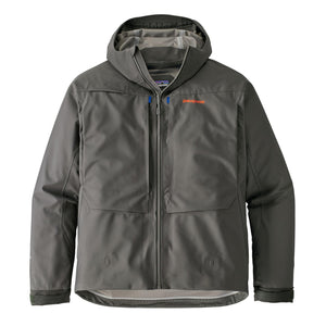 Patagonia River Salt Jacket - Fly Fishing Jackets