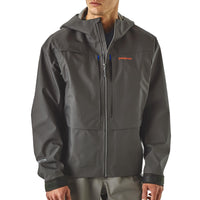 Patagonia River Salt Jacket - Fly Fishing Wading Jackets
