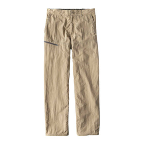 Patagonia Sandy Cay Pants
