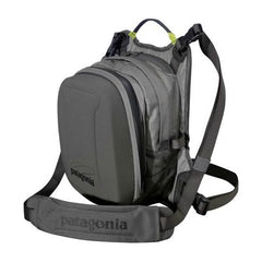 Patagonia Stealth Chest Sling Pack