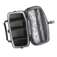 Patagonia Stormfront Great Divider - Interior View