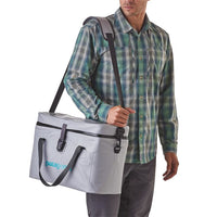 Patagonia Stormfront Great Divider with Shoulder Strap