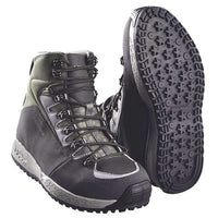 Patagonia Ultralight - Wading Boot