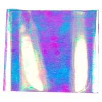 Pearlescent Sheets - Pacific Fly Fishers