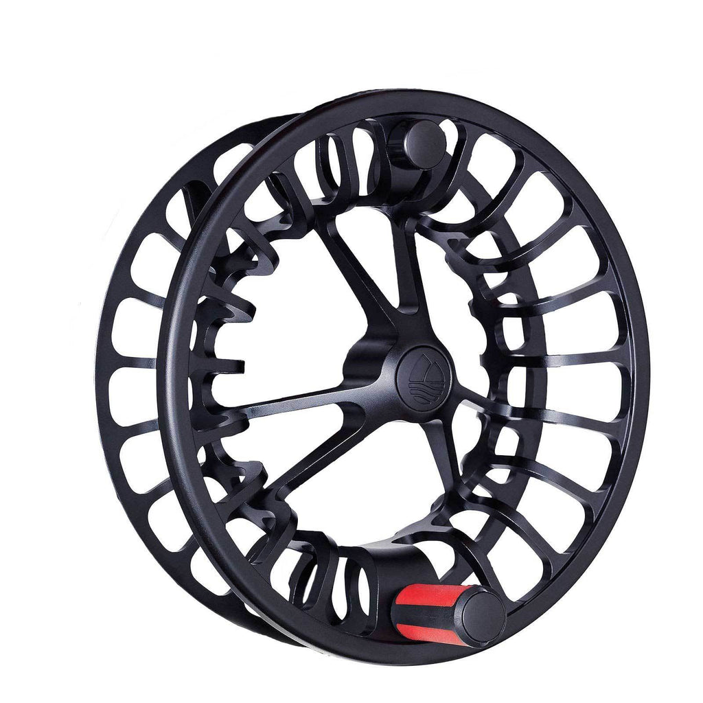 Black Redington Rise - Spool