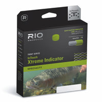RIO InTouch Xtreme Indicator - Pacific Fly Fishers