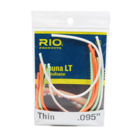 RIO Kahuna LT Strike Indicator - Thin