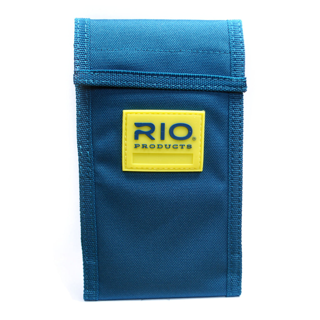RIO Leader Wallet - Pacific Fly Fishers