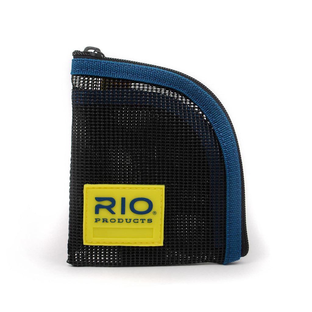 RIO Tip Wallet - Pacific Fly Fishers