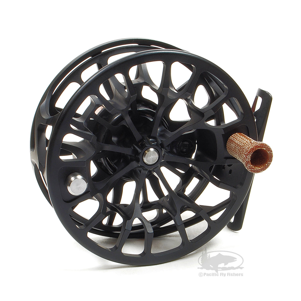 Ross Animas - Fly Fishing Reels