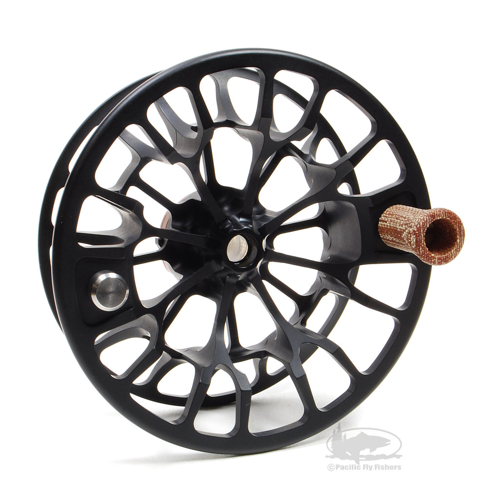 Ross Animas Spools - Extra Spools - Fly Fishing Reels