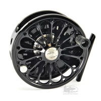 Ross San Miguel - Fly Fishing Reels