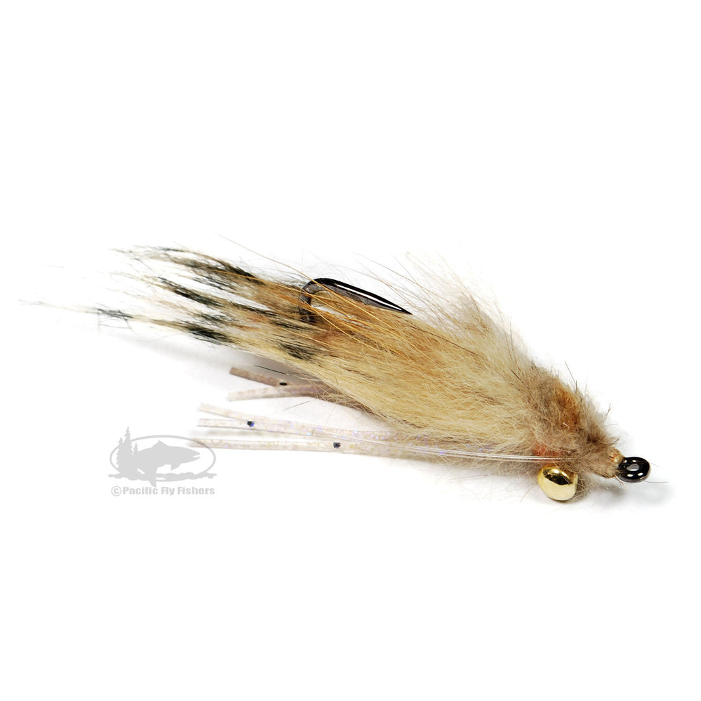 Route 1 Special - Bonefish Fly