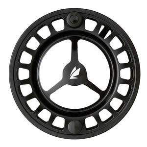 Balck Sage Spectrum Series Spool