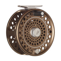 Sage Trout Reel - Bronze - Fly Fishing Reels