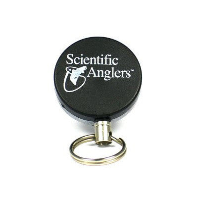 Scientific Anglers Large Retractor - Pacific Fly Fishers