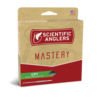 Scientific Anglers VPT Line - Pacific Fly Fishers